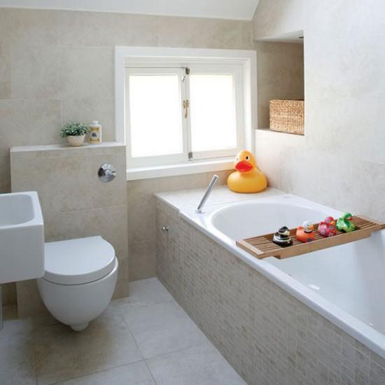 плитка для ванной комнаты в хрущевке