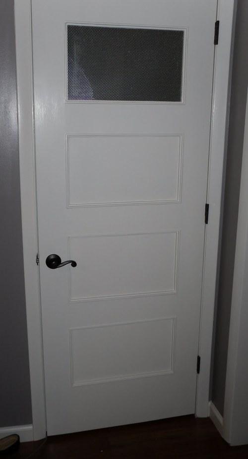 dveri-dlya-vannoy-03