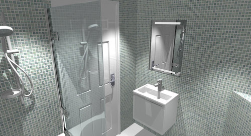 vannaya-2x2-metra-05