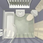 vannaya-s-tualetom-01