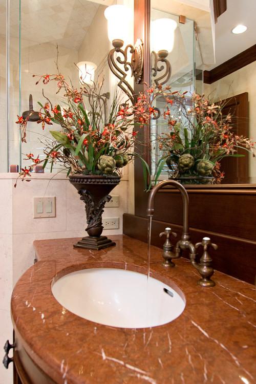 Комнатные цветы для искусственного освещения