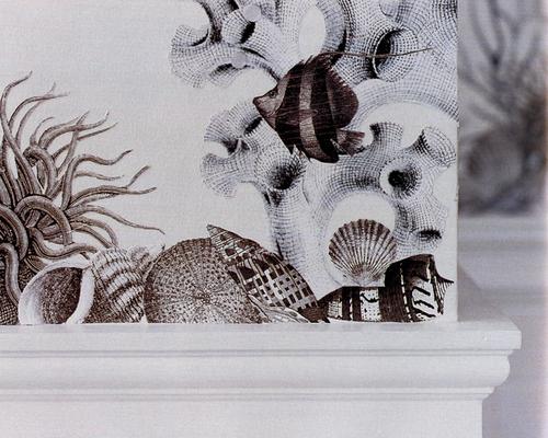 dekor-sten-vannoy-komnaty-07