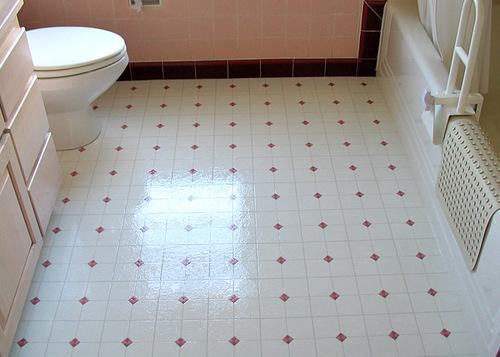 стильная кафельная плитка для ванной