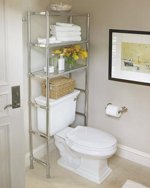 Совмещенная маленькая ванная комната дизайн фото