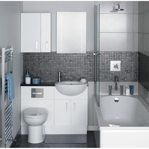 ... благоустройства совмещенной ванной: dizain-vannoi.ru/vanna-i-tualet-v-xrushhevke