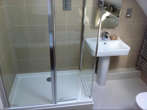 vanna-i-tualet-v-hruschevke-03