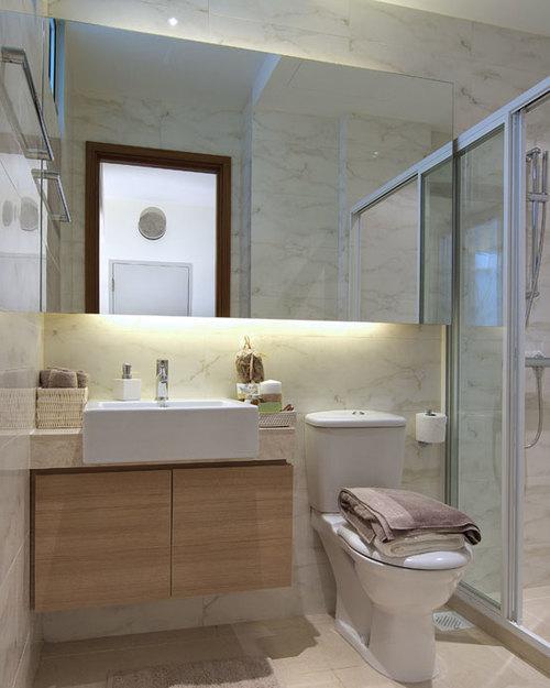 vanna-i-tualet-v-hruschevke-08