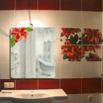 dekor-zerkala-v-vannoy-01