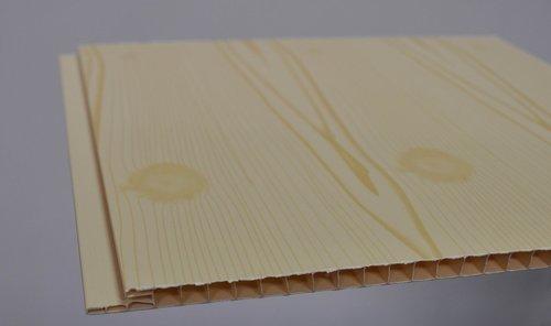 plastikovye-paneli-dlya-vannoy-05