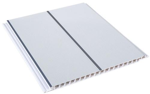 plastikovye-paneli-dlya-vannoy-09