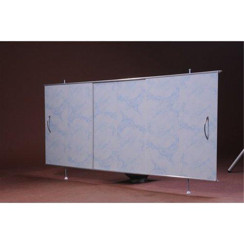 пластиковый экран