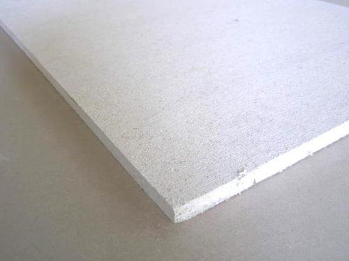 лист материала