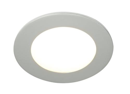tochechnye-svetodiodnye-svetilniki-11
