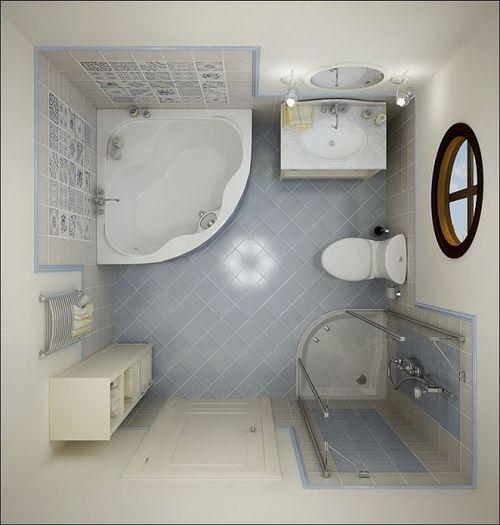 кухни фото дизайн с газовой колонкой