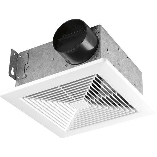 популярная модель вентилятора