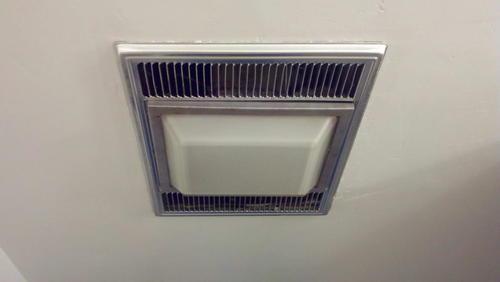 vytyazhnoy-ventilyator-v-vannuyu-04