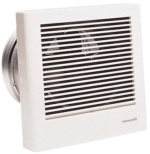 vytyazhnoy-ventilyator-v-vannuyu-05