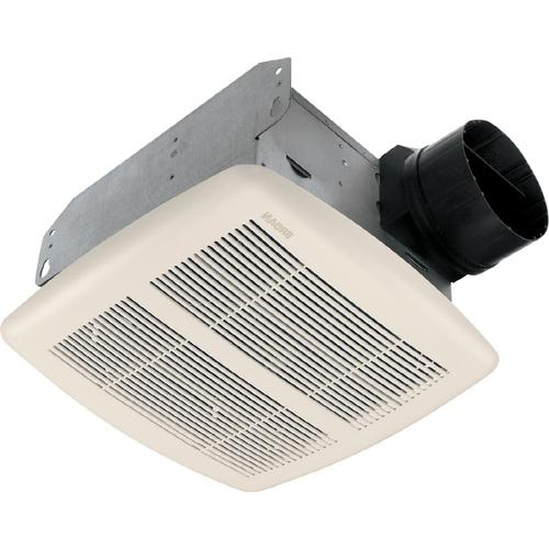 vytyazhnoy-ventilyator-v-vannuyu-06