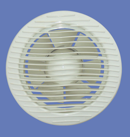 vytyazhnoy-ventilyator-v-vannuyu-07