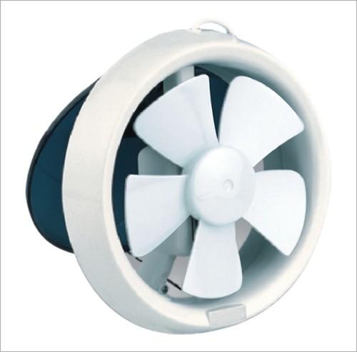 vytyazhnoy-ventilyator-v-vannuyu-08