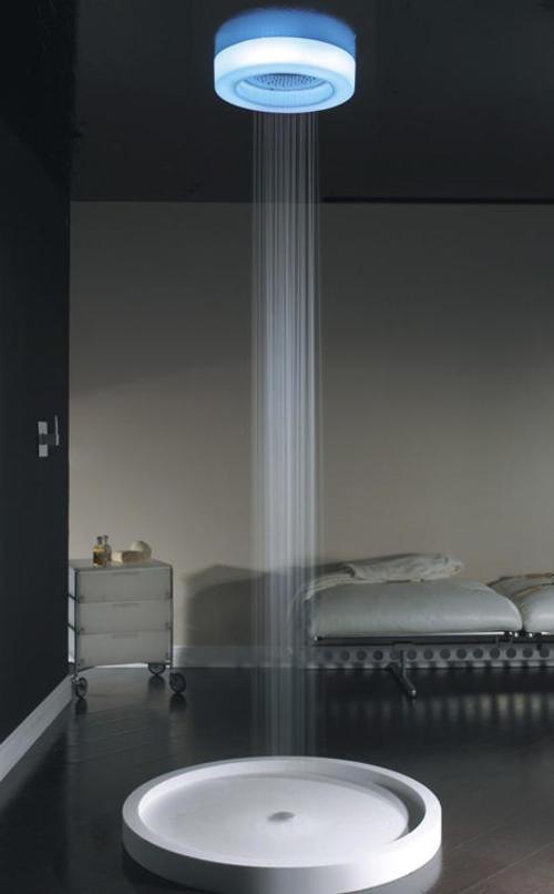 dush-s-podsvetkoy-10