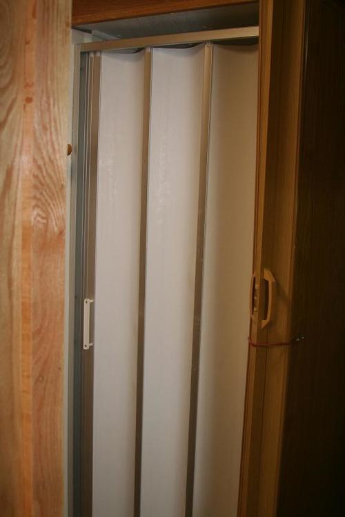 """раздвижные двери """"ширма"""""""