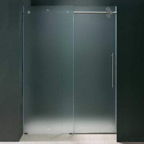 steklyannye-dveri-v-vannoy-09