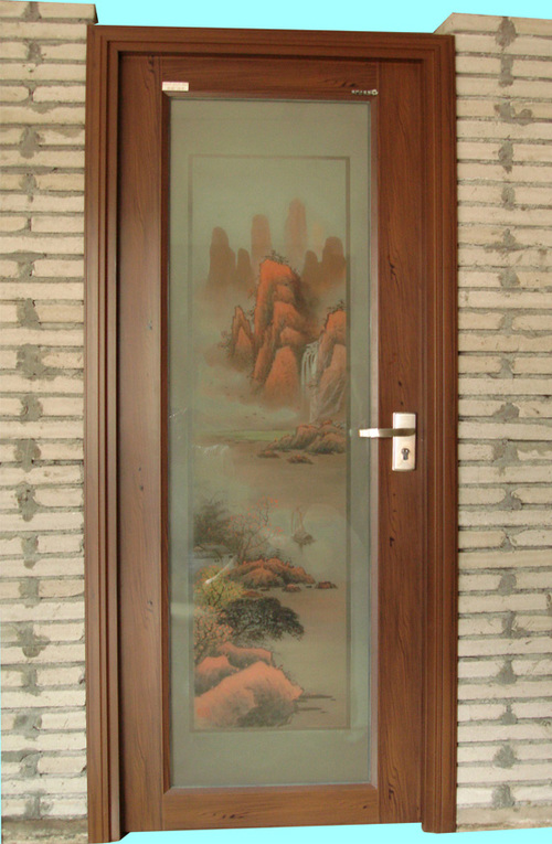 ustanovka-dveri-v-vannuyu-03