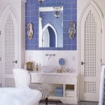 marokkanskiy-stil-01