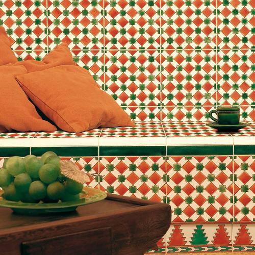 marokkanskiy-stil-08