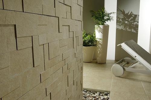 plitka-mozaika-06