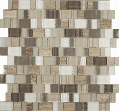 plitka-mozaika-09