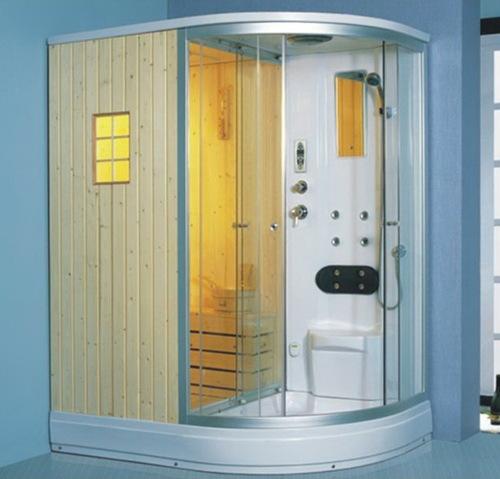 sauna-v-vannoy-04