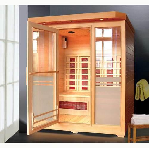 sauna-v-vannoy-05
