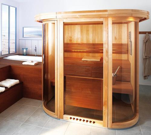 sauna-v-vannoy-06