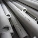 soedinenie-plastikovyx-trub-01