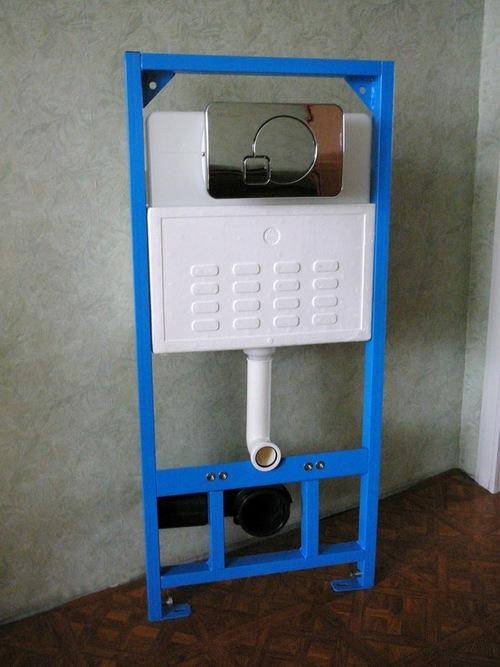unitaz-s-installyaciej-03