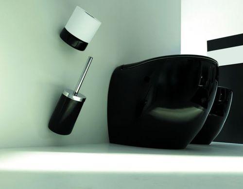 unitaz-s-installyaciej-05