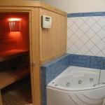 sauna-v-kvartire-01