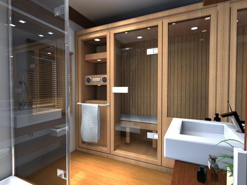 sauna-v-kvartire-02