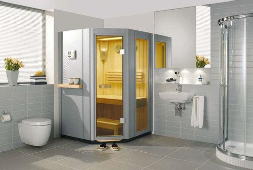 sauna-v-kvartire-05