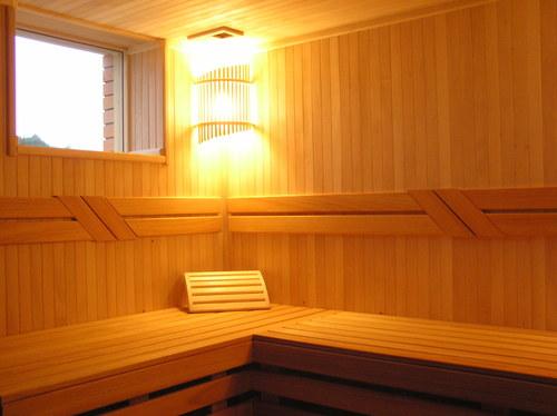 sauna-v-kvartire-07