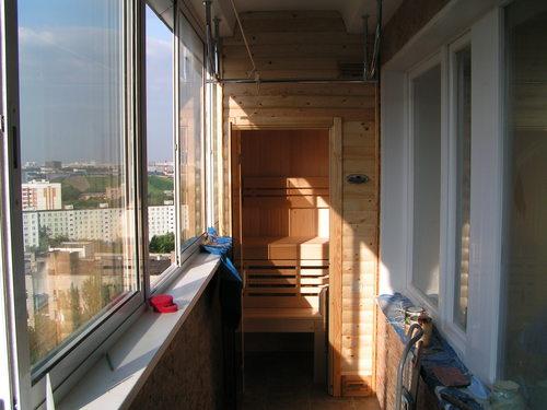 sauna-v-kvartire-08