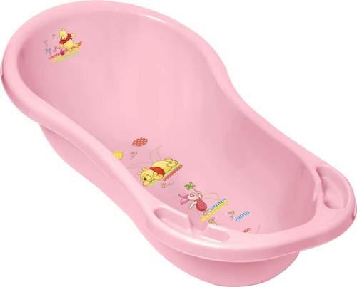 Как выбрать ванночку для новорожденного - Мама Лиза