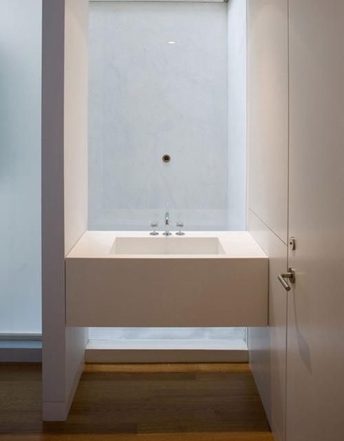 vannaya-minimalizm-02