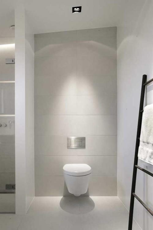 vannaya-minimalizm-06