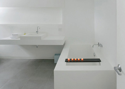 vannaya-minimalizm-07