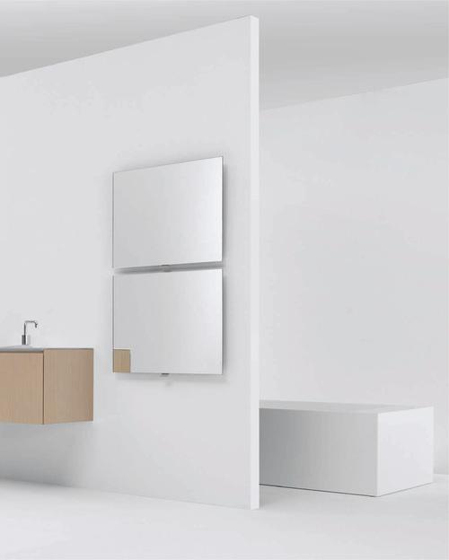 vannaya-minimalizm-10