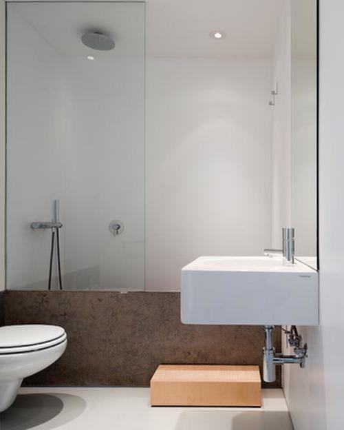 vannaya-minimalizm-11