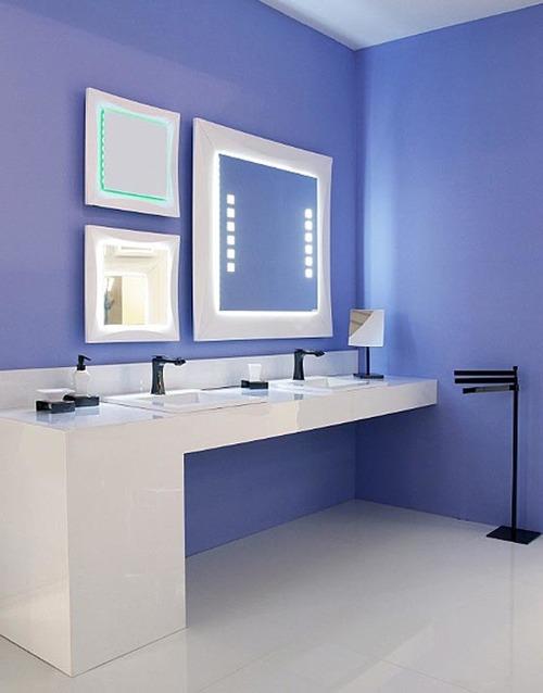 vannaya-minimalizm-12